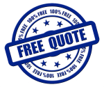 free builder quotes in wirral